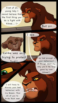 Heirs | Page 020