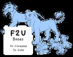 [F2U] Base Pack