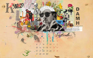 September by addictedsp8