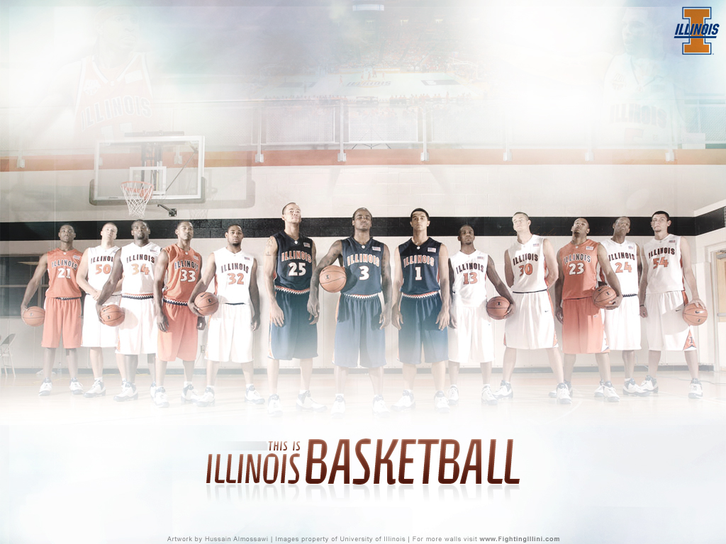 This_is_Illinois_Basketball_by_mossawi.j
