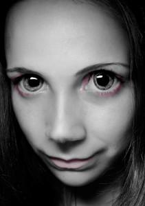 AvaliraStrig's Profile Picture