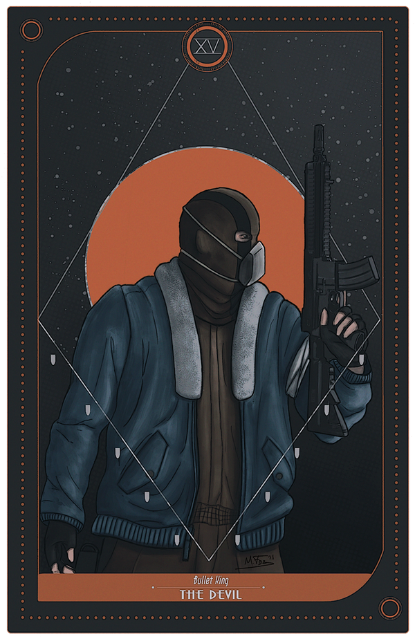 Gangs of NY I: The Rikers - (Ireth) Tarot_card___the_division_by_kreetak_dcbutc8-fullview.png?token=eyJ0eXAiOiJKV1QiLCJhbGciOiJIUzI1NiJ9.eyJzdWIiOiJ1cm46YXBwOiIsImlzcyI6InVybjphcHA6Iiwib2JqIjpbW3siaGVpZ2h0IjoiPD05MjQiLCJwYXRoIjoiXC9mXC81ZTI0OWRmOC1iNjU4LTQzNDgtOWVmOC1kMjU2OGE2Y2UxNGNcL2RjYnV0YzgtZjdlMTVkY2QtYzdhMi00NjliLWIxNDgtOGIyZWJiNThjOWU5LnBuZyIsIndpZHRoIjoiPD02MDAifV1dLCJhdWQiOlsidXJuOnNlcnZpY2U6aW1hZ2Uub3BlcmF0aW9ucyJdfQ
