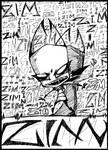 ZIM, ZIM... And some more ZIM.