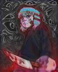 sal face by Shasuchi