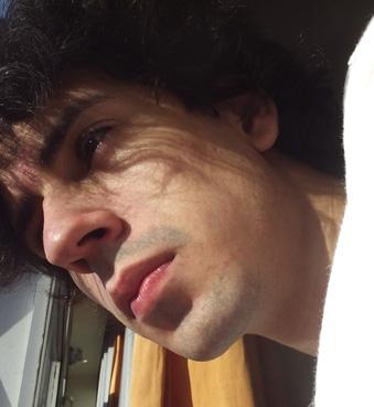 Yarrum2's Profile Picture