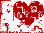 Atari Heart