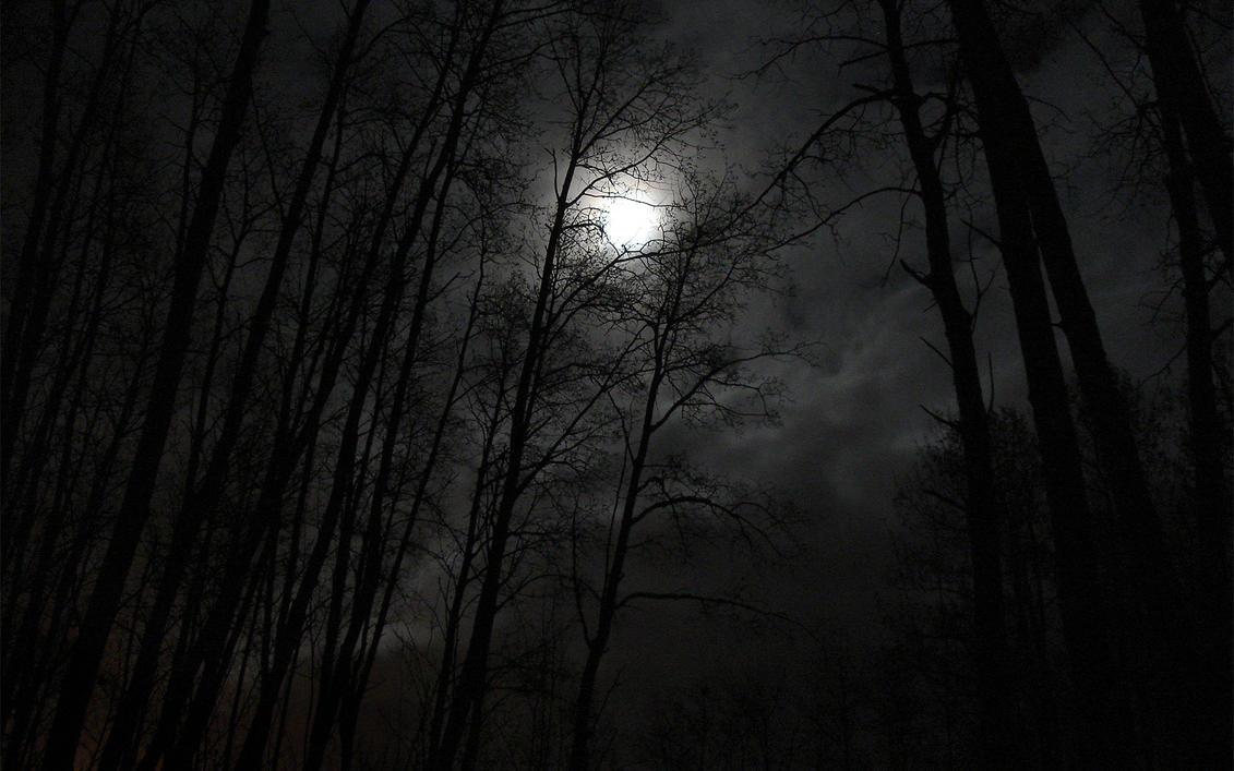 Halloween Moon by Marcus-Talbain on DeviantArt