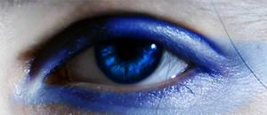realastic - Karijn grimmjow eye