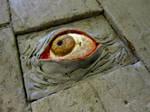 Floor Eye