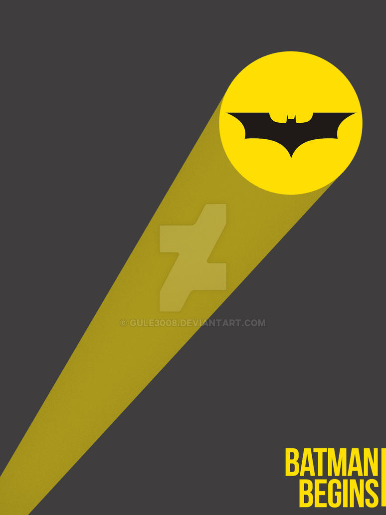batman begins essay In addition, it is this moment that starts the trend of keeping those he cares for at a   readers know that alfred is batman's most trusted of his allies  minutes to  midnight: twelve essays on watchmen and the universe so big:.