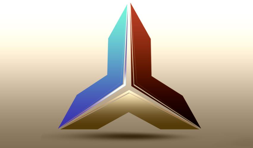 Logonew2 by visakh123