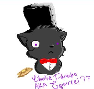 DarkLink1123's Profile Picture