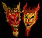 the amazing jeckel bros