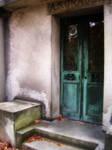 Door To Eternal Slumber_1