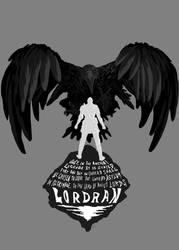 Chosen Undead