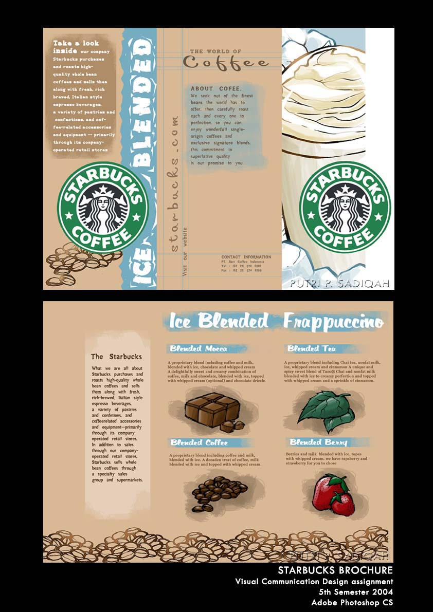 how to buy shares in starbucks