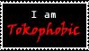 Tokophobia by OurHandOfSorrow