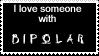 Bipolar by OurHandOfSorrow