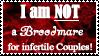Infertility by OurHandOfSorrow