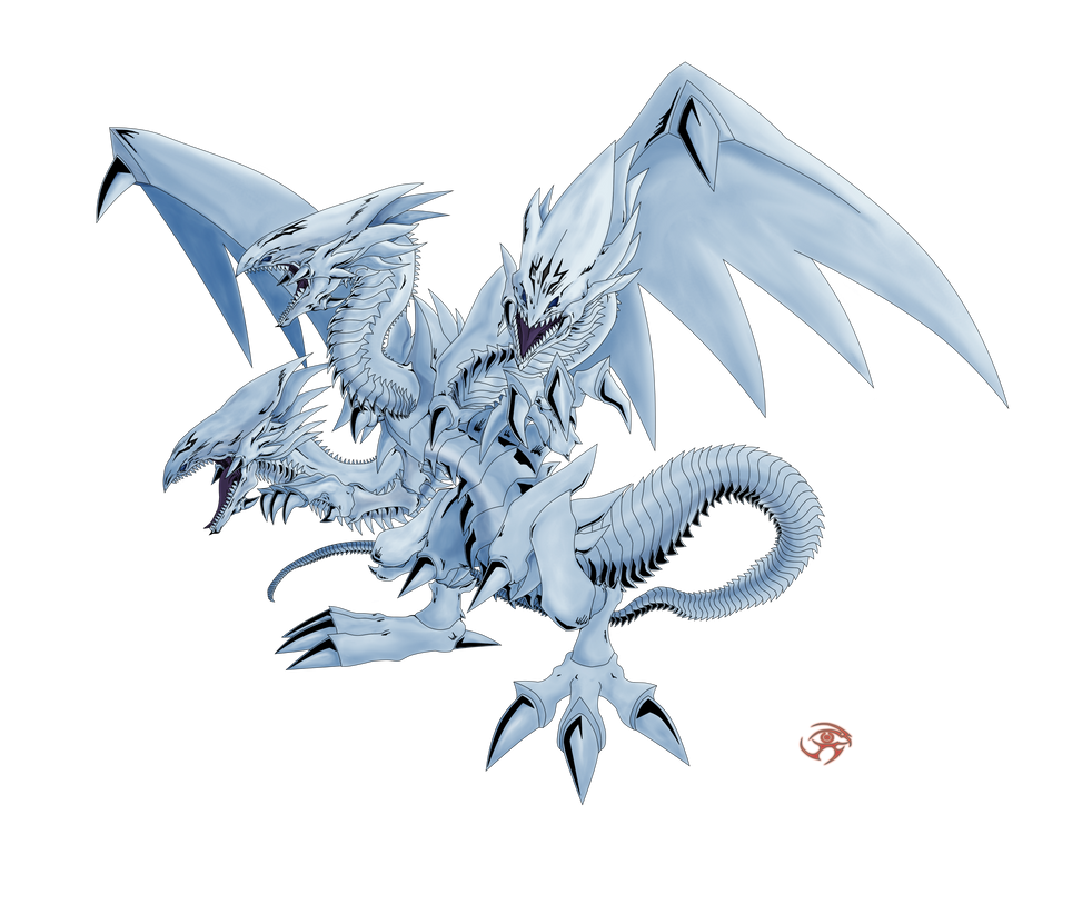 blue_eyes_ultimate_dragon_by_shockktherapy-d74bmay.png