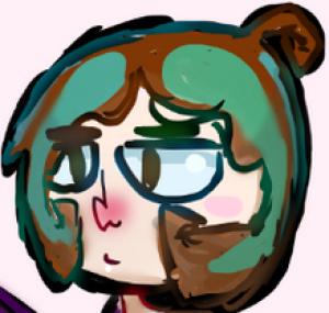 pinkiestar's Profile Picture