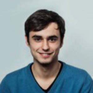 graciebarraumea's Profile Picture