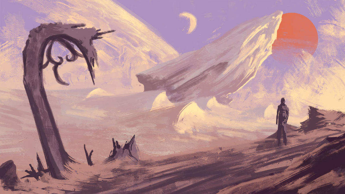 [Image: sketch_25___eighth_aligment__the_dunes_o...a74twe.jpg]