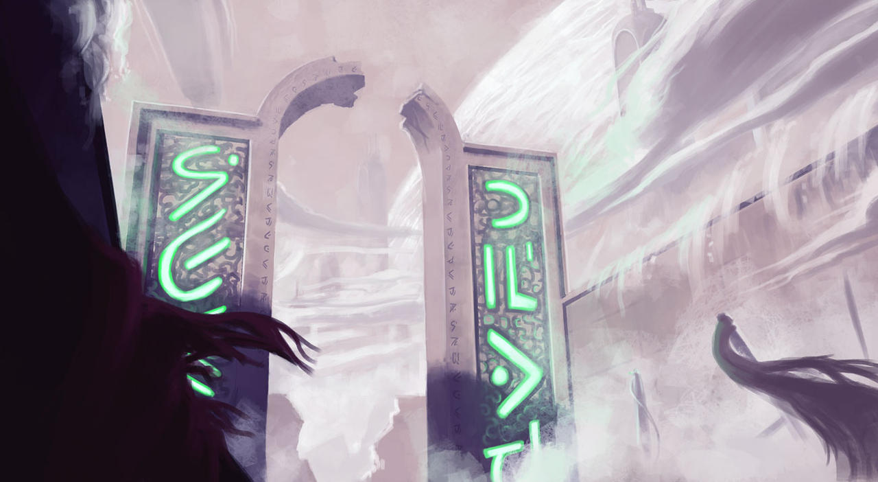 [Image: sketch__26___eighth_alignment__gate_of_t...a7dtzp.jpg]