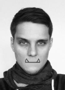 Icecoldart's Profile Picture