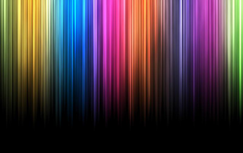 Aurora Borealis No Text V2 by TitusBoy25