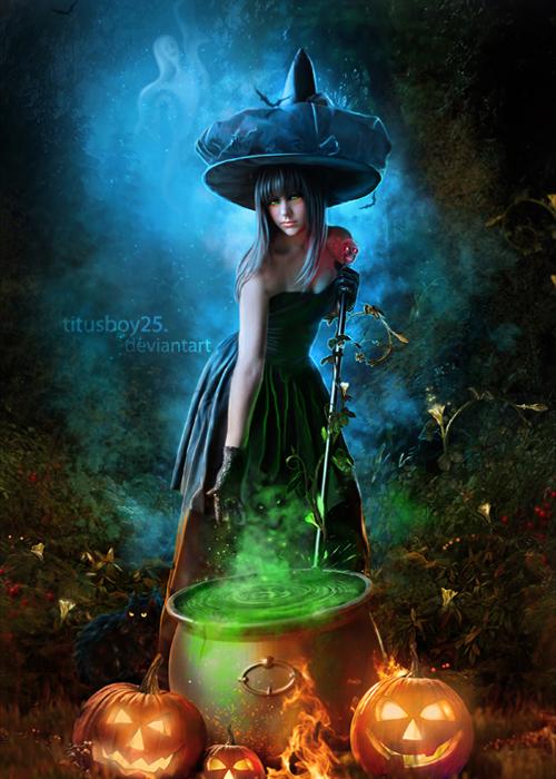 Avatars Halloween Halloween_by_titusboy25-d4dh13p
