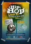 Dubrava Days - Hip Hop