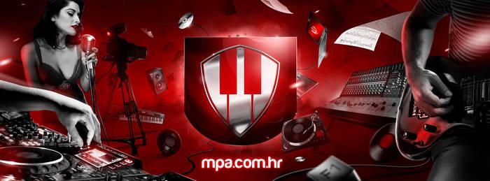 MPA banner