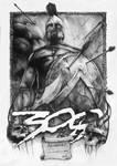 300 - Leonidas