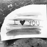 Love you always.
