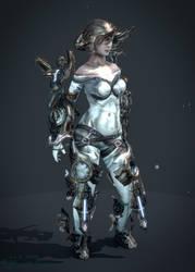 Angel Armor (1)