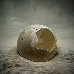 Sphere II