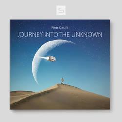 Journey Into The Unknown by andrzejsiejenski