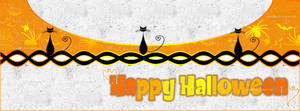 Happy Halloween! by NaraLilia