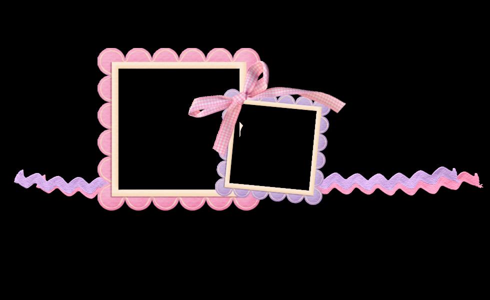 Frame Png Deviantart Png Frame 01 by Molncie