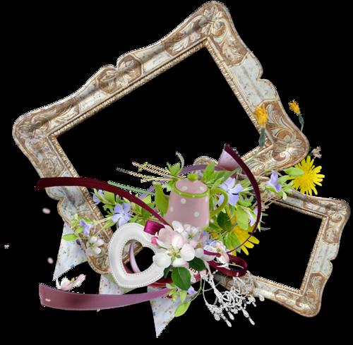 سكرابز للفوتوشوب png_frame__6_by_moln