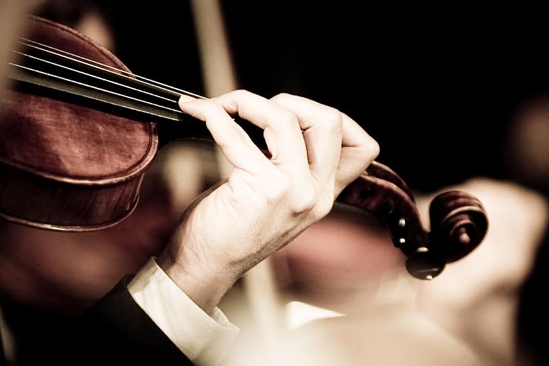 musical night by ezzofox