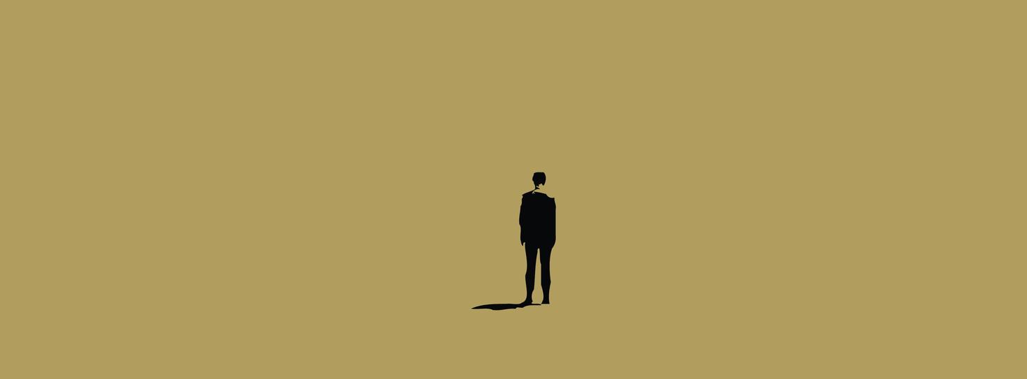 minimalist ~ (500) Days of Summer by Credo2308 on DeviantArt
