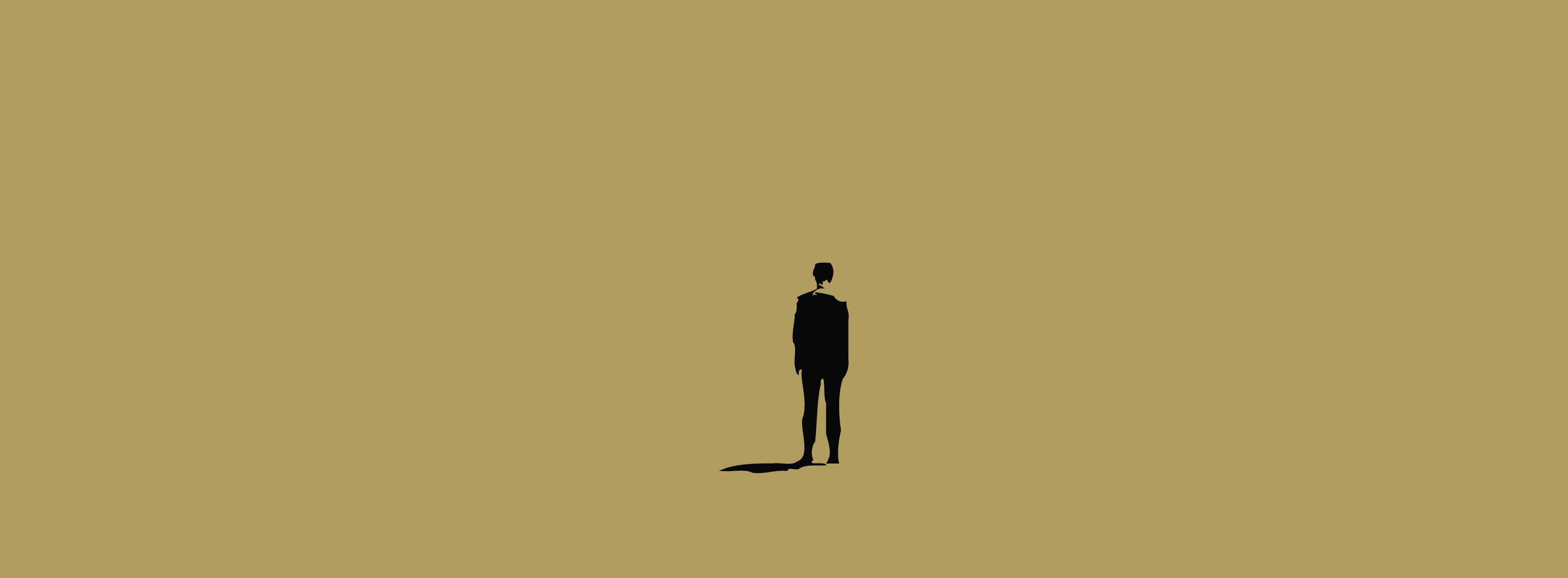 minimalist ~ (500) Days of Summer by Credo2308 on DeviantArt