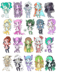 Eyes of Ether adopts [Closed]