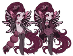 Eyes of Ether Festival Adopt [Closed]