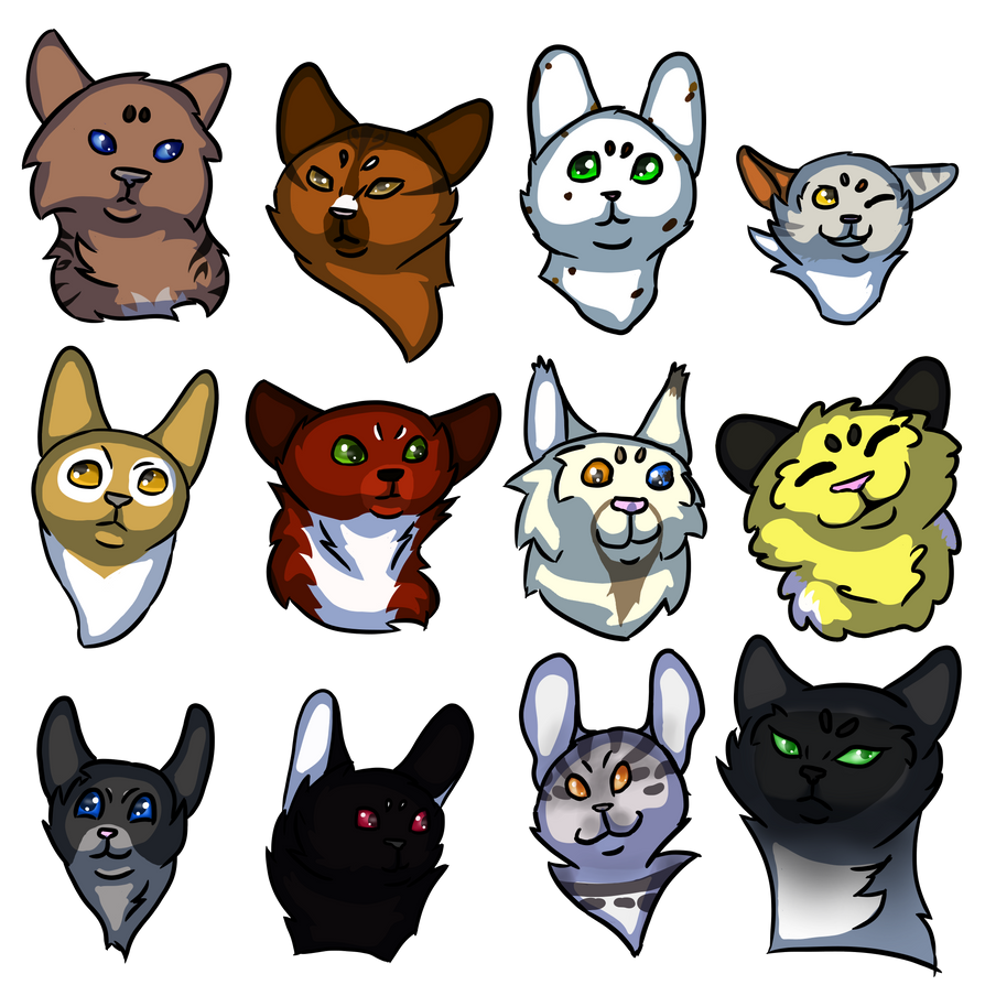 Katzenbilder suchen ein Zuhause - Seite 7 Kittens__ocs__by_foreverfreespirits_ddimqb9-pre.png?token=eyJ0eXAiOiJKV1QiLCJhbGciOiJIUzI1NiJ9.eyJzdWIiOiJ1cm46YXBwOjdlMGQxODg5ODIyNjQzNzNhNWYwZDQxNWVhMGQyNmUwIiwiaXNzIjoidXJuOmFwcDo3ZTBkMTg4OTgyMjY0MzczYTVmMGQ0MTVlYTBkMjZlMCIsIm9iaiI6W1t7ImhlaWdodCI6Ijw9MTI4MCIsInBhdGgiOiJcL2ZcLzVlMzMzNTU4LTAwYmItNGNkNy1iNWFlLTA2Yzk5ZTkyNmI5NlwvZGRpbXFiOS02NDU3ODIzMy0yNGNkLTQ1OGUtYmM0MC1hMTk0MWJjZDEyNTMucG5nIiwid2lkdGgiOiI8PTEyODAifV1dLCJhdWQiOlsidXJuOnNlcnZpY2U6aW1hZ2Uub3BlcmF0aW9ucyJdfQ