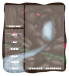 Application: the-jewellite-cavern by IdoodleChibis