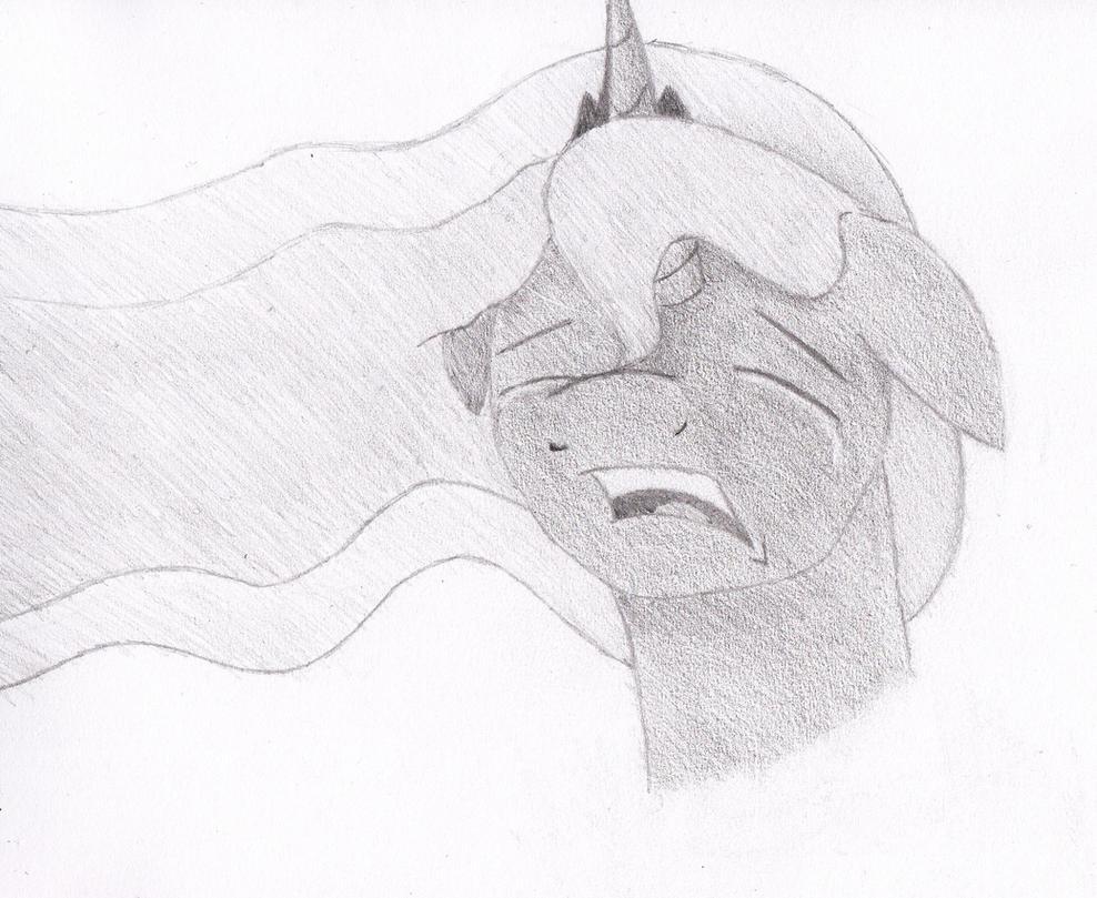 when_dreams_break___shaded__luna__by_fiz