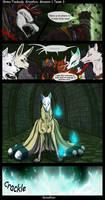 Kros Fox Mission 1 Team 3 Page 7